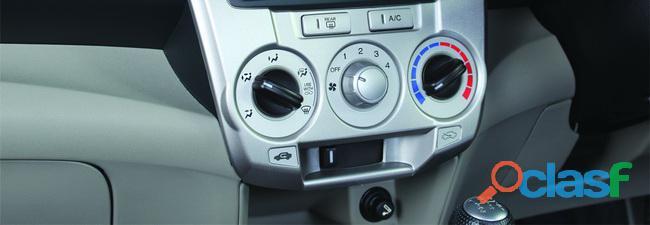 Honda City 1.3 i VTEC 4