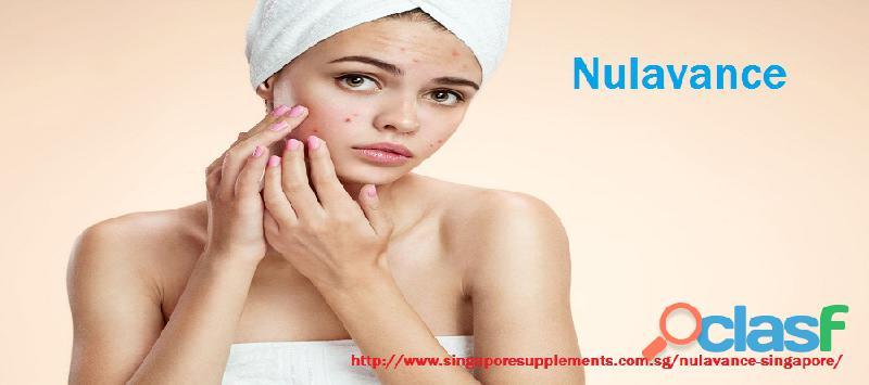 Nulavance Singapore (Nulavance Cream) Price, Reviews, Shark Tank to Buy