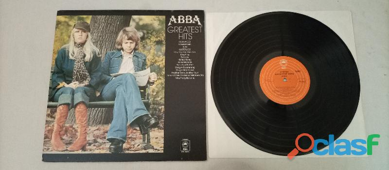 Lp vinyl records gramophone turntable antiquew