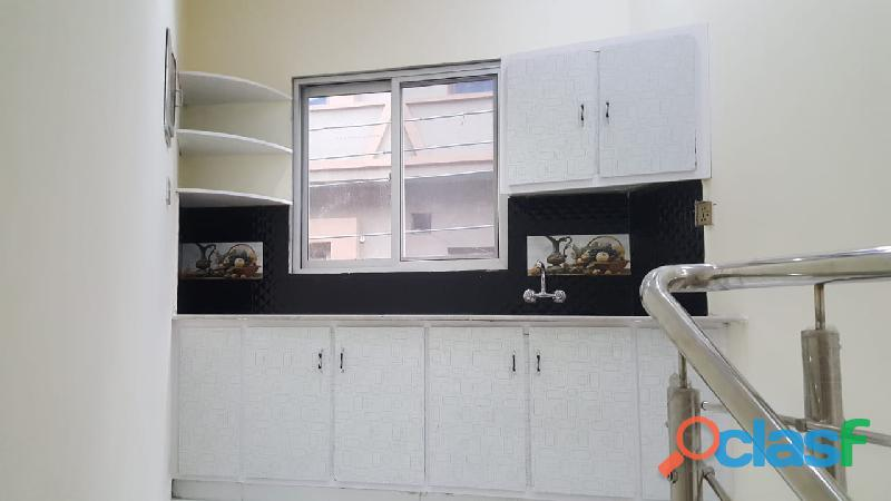 3 Marla Barand new house for sale in Lalazar Sechem Multan Road lahore 3