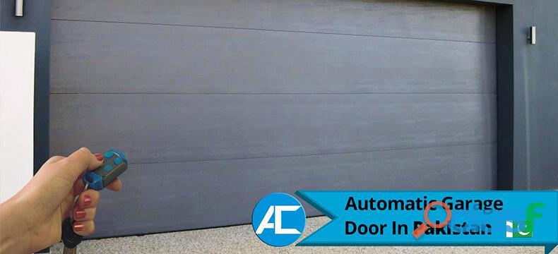 Automatic sliding doors / Automatic gate / Swing gates / Sliding door 2