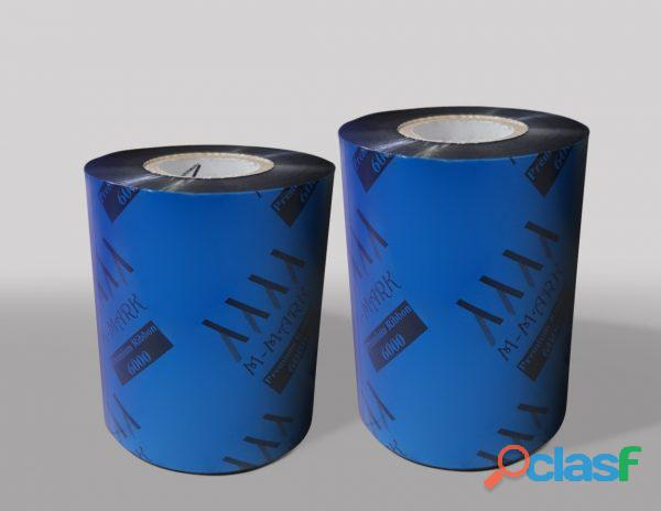 we deal barcode sticker and barcode printer and thermal roll.