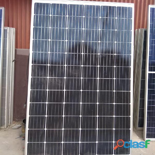 Canadian Solar 360 watts