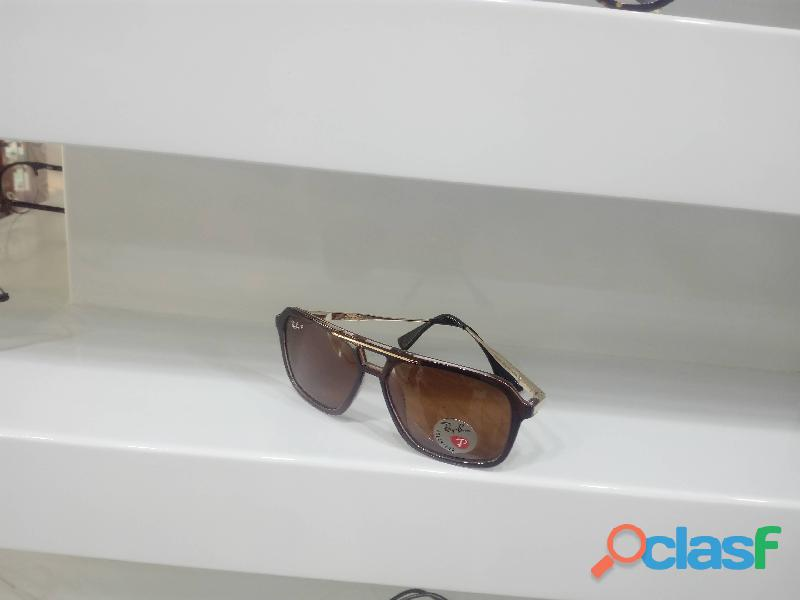 Best sunglasses online shopping in pakistan