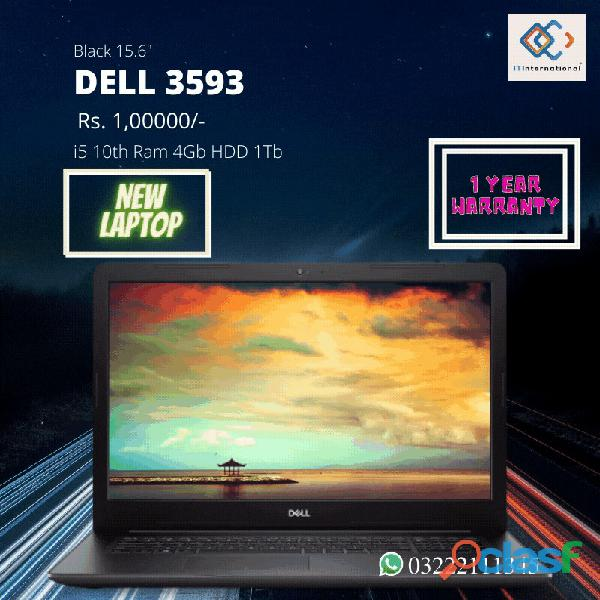 DELL 3593 is for sale