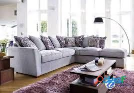 Furniture decor services karachi