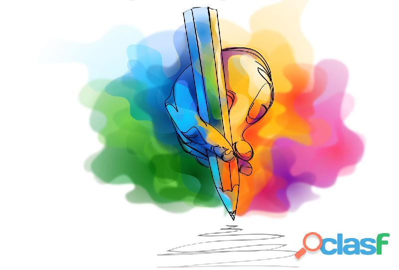 Is graphic designing course worth an investment?
