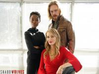 Louise lombard movies and tv shows, Sialkot