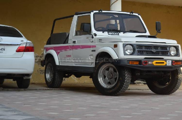 Suzuki other 1975