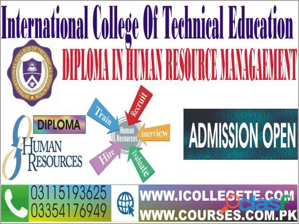 AC Technician Diploma Course In Rawalpindi Attock 1