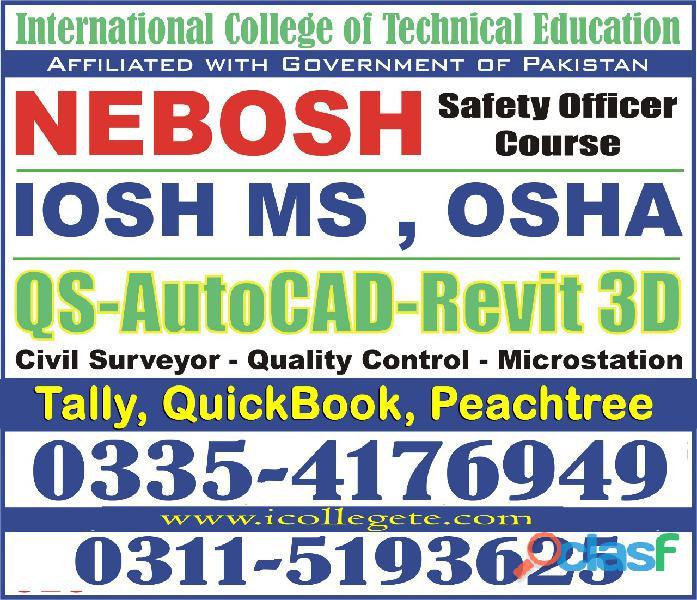 AC Technician Diploma Course In Rawalpindi Attock 2