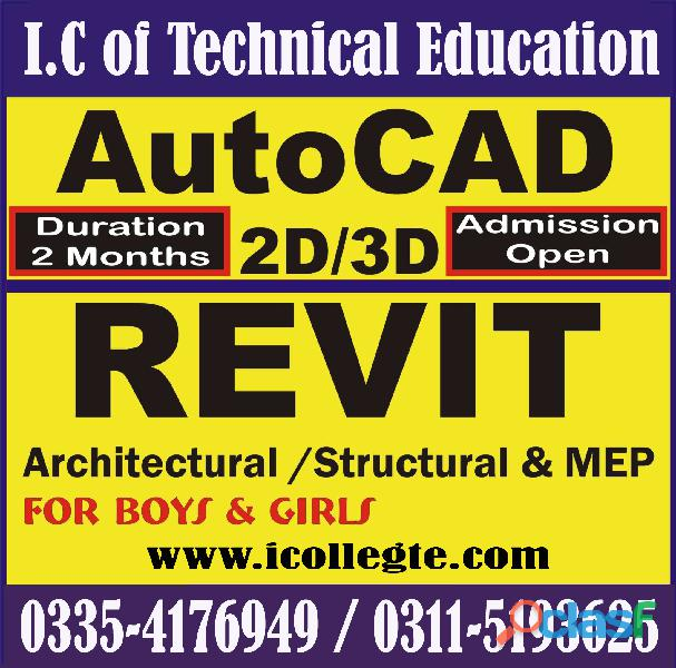 CIT Certificate Information Technology Course in Pwd Islamabad Pakistan 9