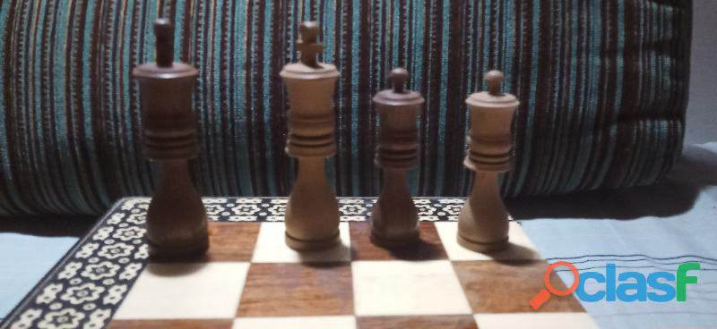 UNIQUE CHESS BOARD AT BEST PRICE