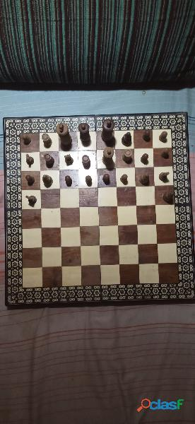 UNIQUE CHESS BOARD AT BEST PRICE 3