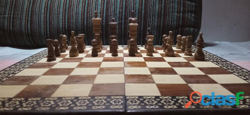 UNIQUE CHESS BOARD AT BEST PRICE 2