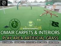Artificial Grass, Karachi East