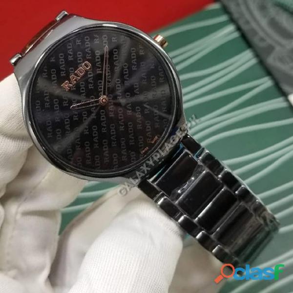 Rado Centrix Jubile Watch 1