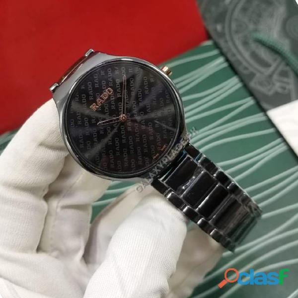 Rado Centrix Jubile Watch 2