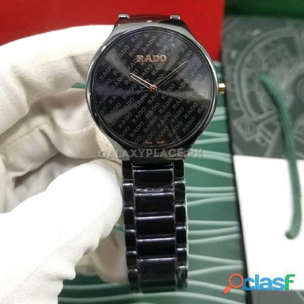 Rado Centrix Jubile Watch 5