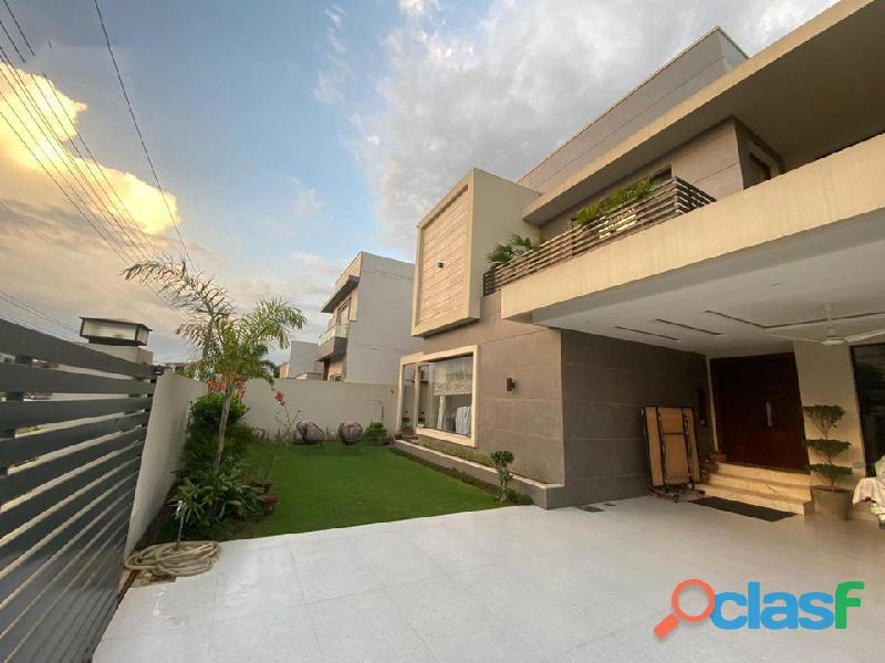 House construction constructors in lahore
