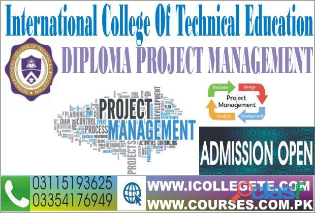 AC Technician Diploma Course In Bahawalpur Bahawalnagar 3