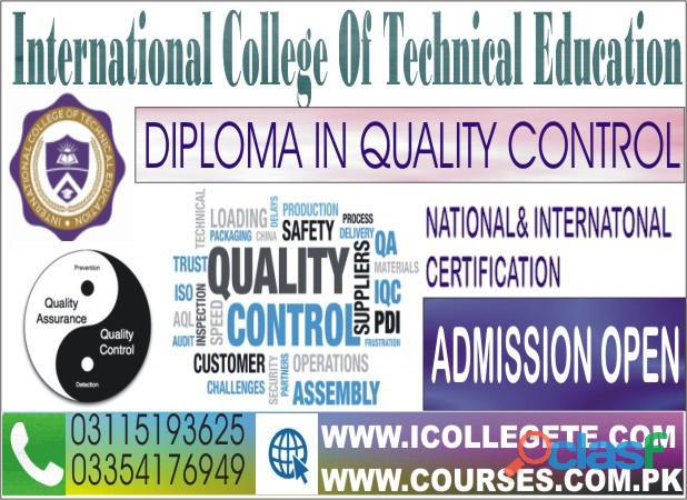 Civil Surveyor Diploma Course In Rawalpindi Kahuta 1