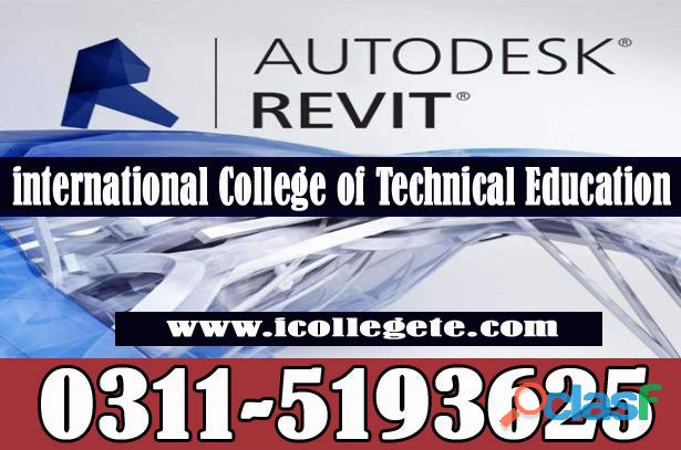 Revit architecture and structure MEP course in attock swat peshawar chakwal rawalpindi 03354176949