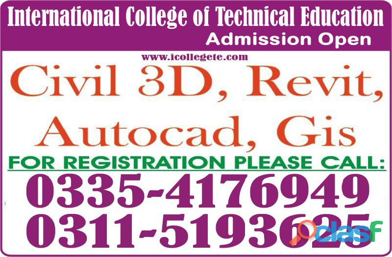 Revit architecture and structure MEP course in attock swat peshawar chakwal rawalpindi 03354176949 11