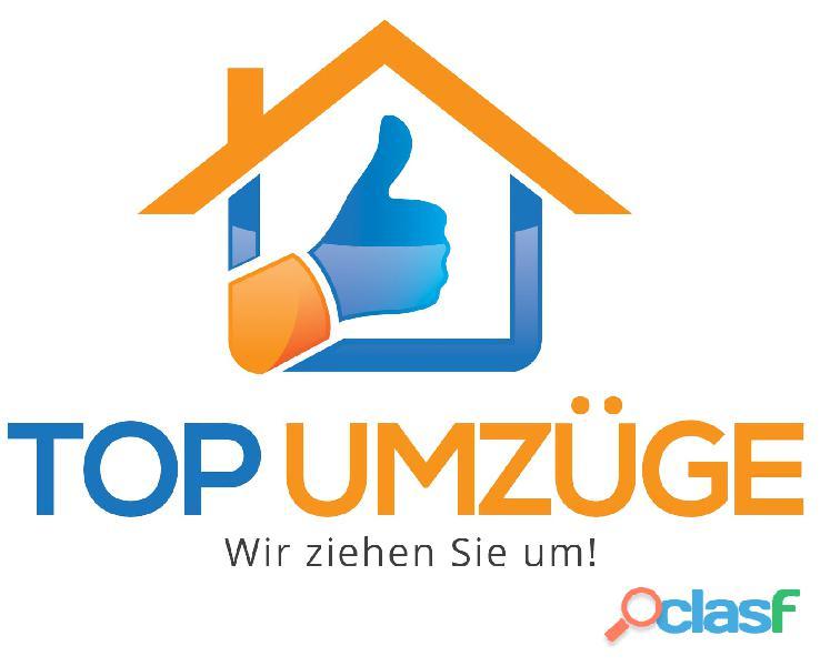 Moving Company Zurich, Rein Company Zurich, Rein Company Zurich, Moving Service Zurich
