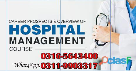 Oasis Hotel Management Diploma Course in Islamabad, Rawalpindi, Pakistan O3165643400