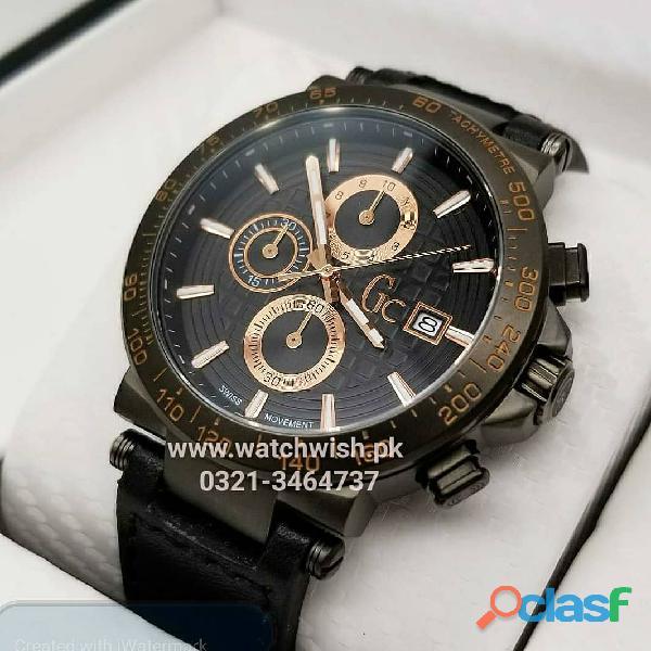 Buy patek philippe replica watches