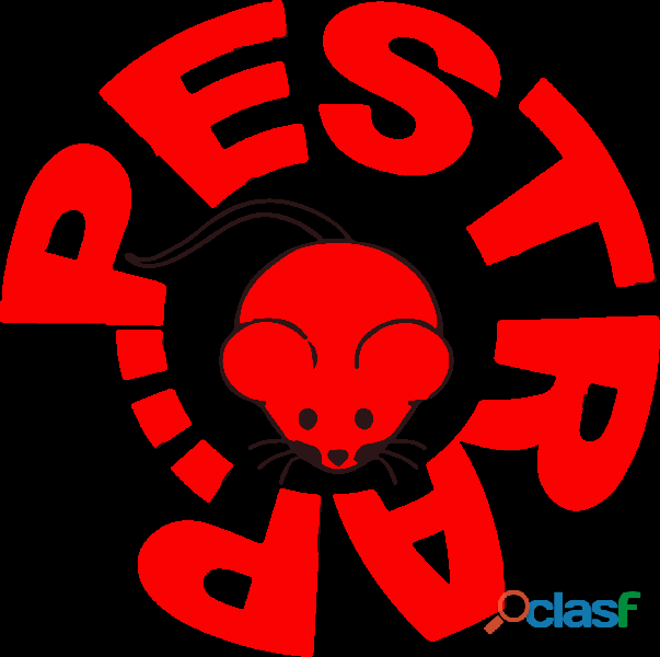 No.1 pest control services in pakistan