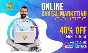 digital marketing agency pakistan 0