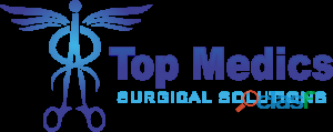 Top Medics Surgical Solutions