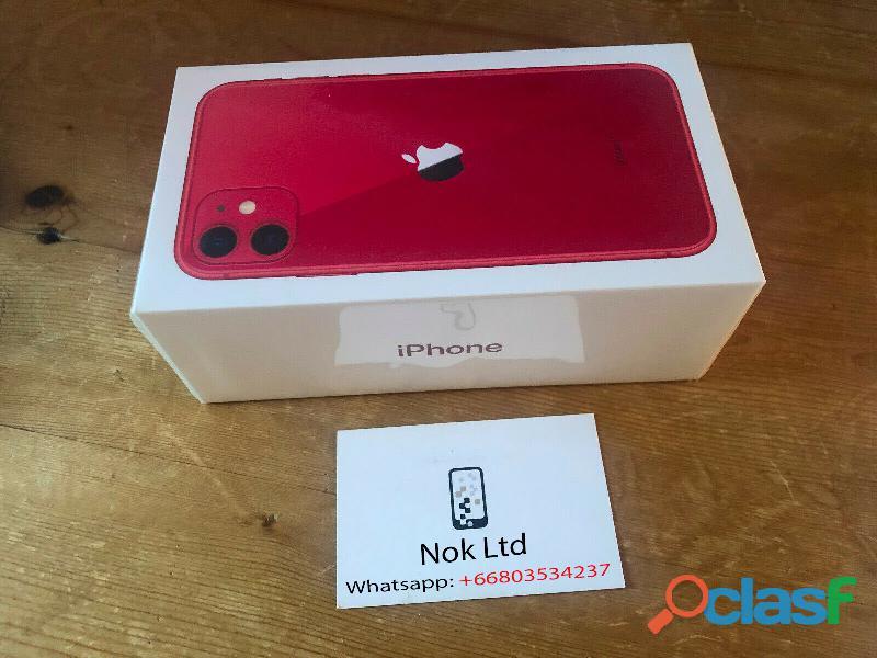 Apple iPhone 11 Pro Max, 11, 11 pro, xs max 2