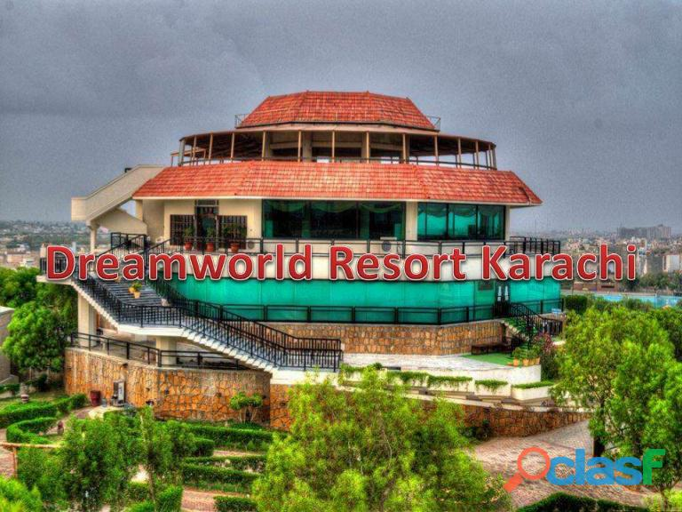 Lifetime Dreamworld Membership available for sale in Low Price. Urgent sale!! 4