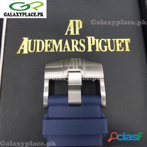 Audemars Piguet Royal Oak Offshore Diver Chronograph 1