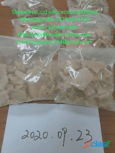 Eutylone price, eutylone crystal, strongly like bk mdma, with large stock and low price