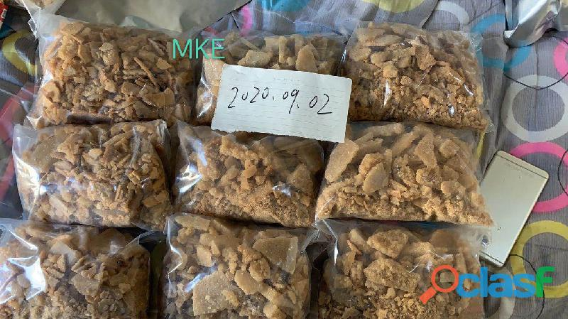 Eutylone price, eutylone crystal, strongly like bk mdma, with large stock and low price 3