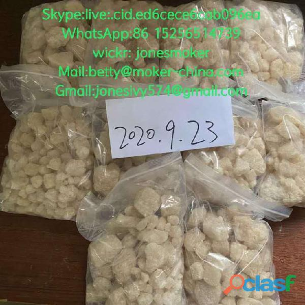 Mfpep crystal, mfpep price, strongly like bk mdma with large stock and low price