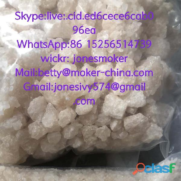 Mfpep crystal, mfpep price, strongly like bk mdma with large stock and low price 1