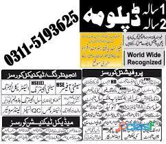 Professional shorthand stenographer course in rawalpindi islamabad pakistan