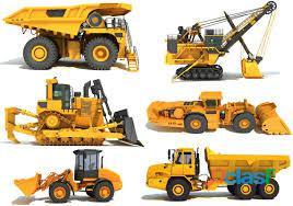 Heavy machines on sale in karachi