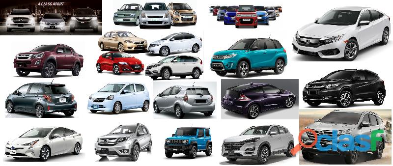 Honda city 2020 in karchi on installments