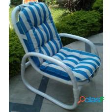 Win outdoor rest chair