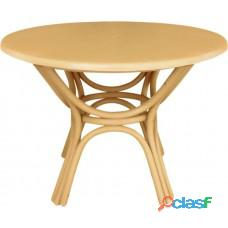 Win outdoor table