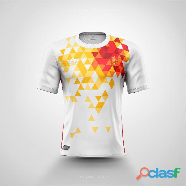 Sports Apparel manufacturer in Pakistan 2