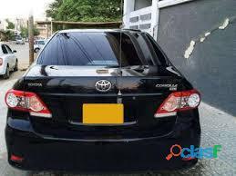 Toyota corolla xli 20% payment per hasil kare