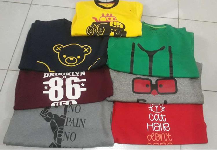 Sweat shirts,sweat t shirts for kids,boy,girl-wholesale