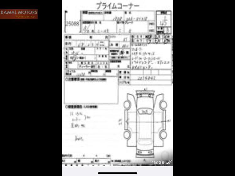 Toyota c-hr g 1.8 2017
